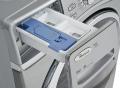 Whirlpool Duet Wfl98hebu Washing Machine Summary