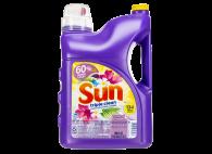 Sun Triple Clean