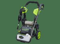 Greenworks GPW2000