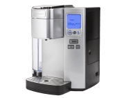 Cuisinart Premium Single-Serve Brewer SS-10
