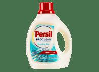 Persil ProClean Sensitive Skin
