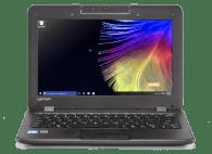 Lenovo ThinkPad N22