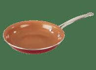 Red Copper Nonstick