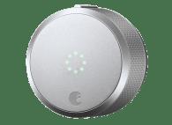 August Smart Lock Pro AUG-SL-CON