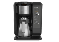 Ninja Hot and Cold Brewed System CP307
