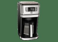Cuisinart Next-Generation Burr Grind & Brew 12-cup DGB-800