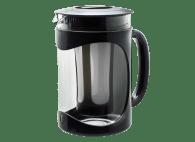 Primula Burke Cold Brew Coffee Maker PBPBK-5101