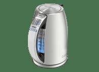 Cuisinart PerfecTemp Cordless Electric Kettle CPK-17
