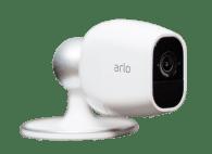 Arlo Pro 2 Smart Camera VMC4030P