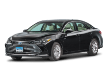 Toyota Cars Suvs Trucks Minivans Consumer Reports
