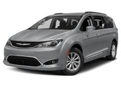 Cars With 3rd Row Seating >> Cars Minivans And Suvs With The Best And Worst Third Row Seats