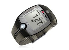 Best Heart-rate Monitor Reviews – Consumer Reports