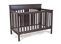 Best Crib Reviews Consumer Reports