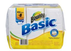 Best Paper Towel Reviews – Consumer Reports