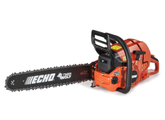 Best Chain Saw Reviews – Consumer Reports