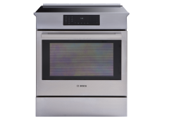 Pros and Cons of Induction Cooktops and Ranges - Consumer
