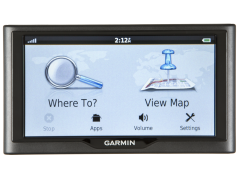 0a54e244b94 Best GPS Reviews – Consumer Reports