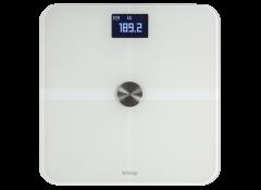 Tremendous Best Scale Reviews Consumer Reports Interior Design Ideas Gresisoteloinfo