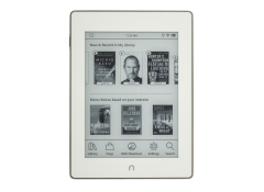 Best E-book Reader Reviews – Consumer Reports