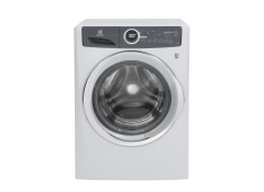 5 Things to Know About Front-Load Washers - Consumer Reports