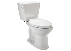 Awesome Best Toilet Buying Guide Consumer Reports Gmtry Best Dining Table And Chair Ideas Images Gmtryco