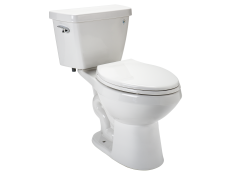 Find the Best Toilet for Your Bathroom - Consumer Reports