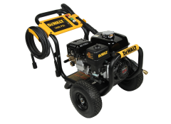 Best Pressure Washer Reviews – Consumer Reports