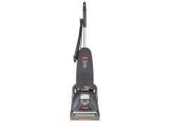 Deep Carpet Cleaner. Bissell. DeepClean Deluxe Pet 36Z9. Bissell
