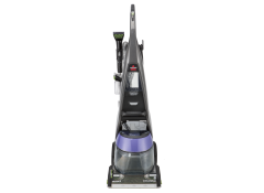 Deep Carpet Cleaner Bis