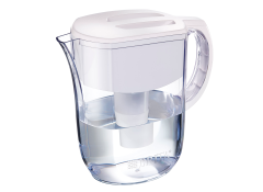 5 Things to Know About Water Filter Pitchers - Consumer Reports
