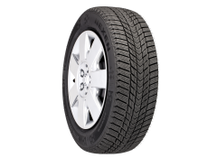 Tire Size Meaning >> How To Choose The Right Car Tires Consumer Reports