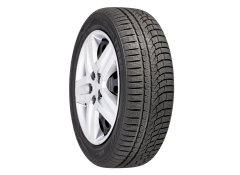 Best All Season Tires >> All Weather Tires Review Consumer Reports