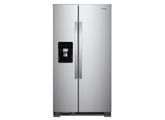 Most Reliable Refrigerator >> Most And Least Reliable Refrigerator Brands Consumer Reports
