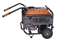 35c13b8b891 Best Portable Generators - Consumer Reports