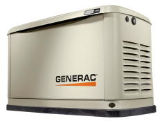 Best and Worst Inverter Generators - Consumer Reports