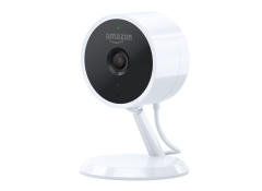 Wireless Security Cameras | Free Cloud Storage - Consumer Reports