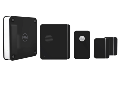 Best Diy Home Security Systems Of 2019 Consumer Reports