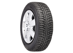 Where Are Your Tires Made? - Consumer Reports