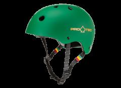 84b71be810f Best Bike Helmet Reviews – Consumer Reports