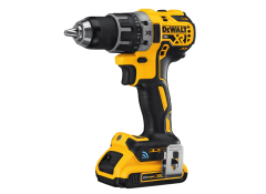 See Our Full List Of Cordless Drill Ratings