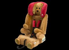 54f11ca4f The Dangers of Winter Coats and Car Seats - Consumer Reports