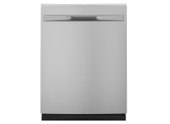How To Make Your Dishwasher Last Longer Consumer Reports