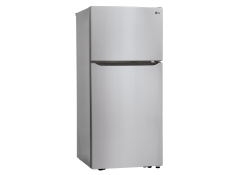 How to Organize a Refrigerator - Consumer Reports