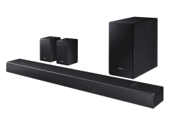 Best Black Friday Sound Bar Speaker Deals Consumer Reports