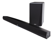 Best Black Friday Sound Bar Speaker Deals - Consumer Reports