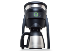 Best Combination Coffee Makers of 2019 - Consumer Reports