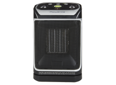 How to Find the Safest Space Heater for Your Home - Consumer ...