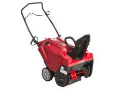 Best Snow Blower Reviews – Consumer Reports