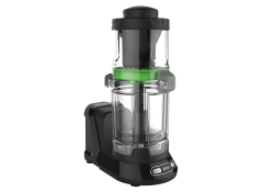 Cuisinart Food Processor Blade Replacement Delayed - Consumer Reports