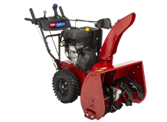 Attaching Snow Plow to Riding Mower Bad Idea - Consumer Reports